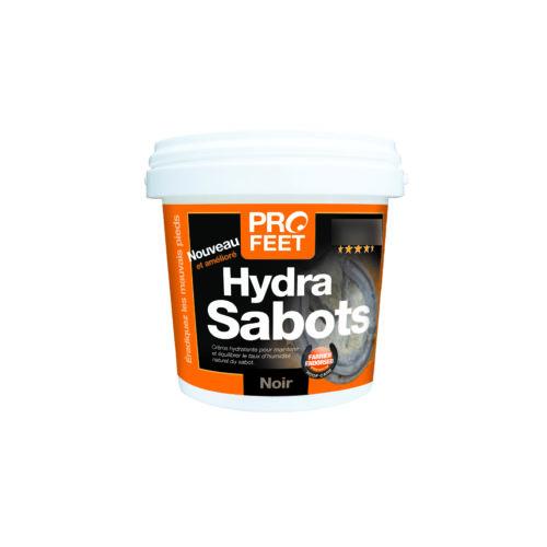 HYDRA SABOTS