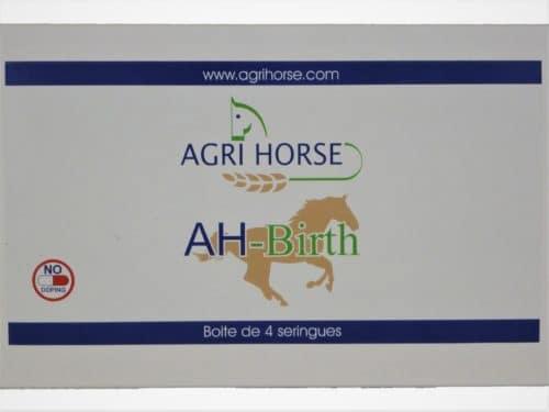 AH-BIRTH