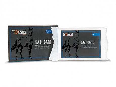EAZI-CARE