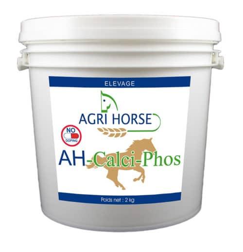 AH-CALCI PHOS